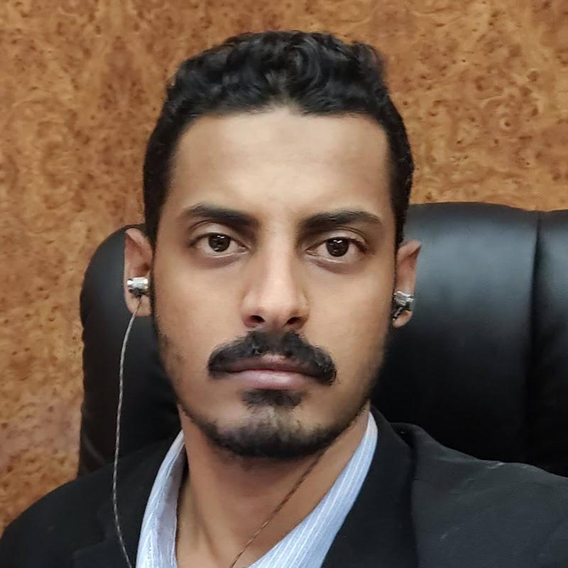 يمن تك YEMEN TECH للتقنية والمعلومات