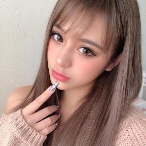 関口さくらSekiguchi Sakura(YouTuber:関口さくら)