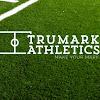 TruMark Athletics