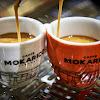 Caffè Mokarico Official