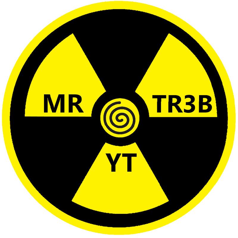 TR3B-CHANNEL-YT