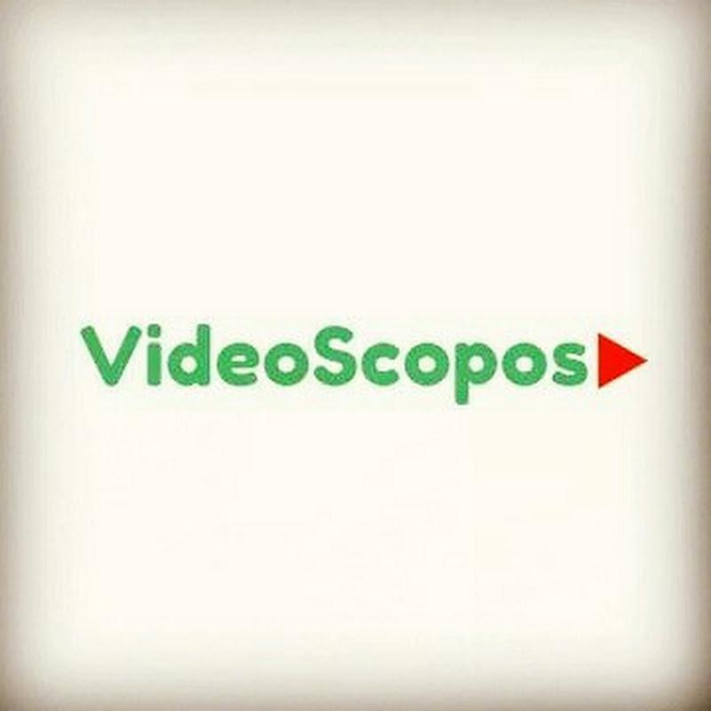 VideoScopos (videoscopos)