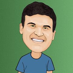 RSSV - Rodrigo Vieira
