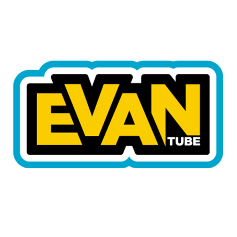 Evantubehd YouTube channel image