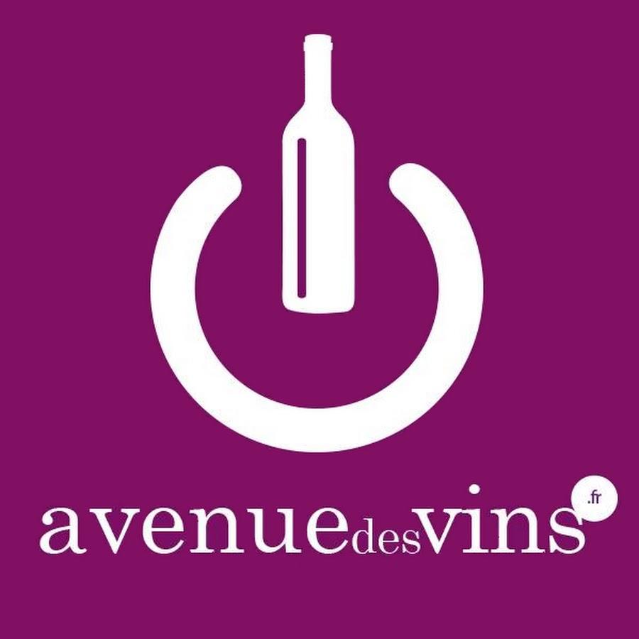 the latest 9b11c 65931 Avenue des vins - YouTube