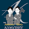 The Adams Girlz- Personalized Real Estate Consulting