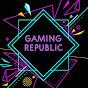 GAMING REPUBLIC
