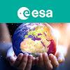 EO Open Science