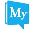 myprojectanalysis