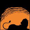 Lion's Den Productions
