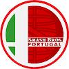Smash Bros. Portugal