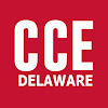 CCE Delaware County