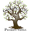 Good Nature Productions