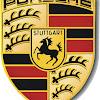 Carlsen Porsche