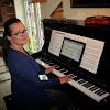 Juanita Gryz - Klavierlehrerin Münster