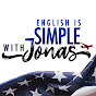 SIMPLE with Jonas