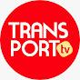 TRANSPORT TV