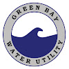 Green Bay Water Utility