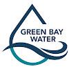 Green Bay Water Utility