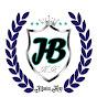 Jhoby Nk