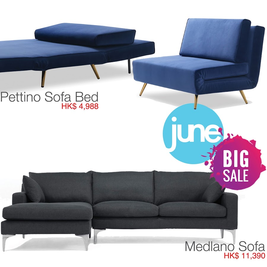 Magnificent Sofasale Youtube Pdpeps Interior Chair Design Pdpepsorg