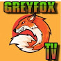 GreyFox TV