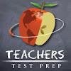 Teachers Test Prep