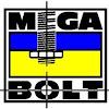 Megabolt Australia