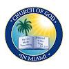 Church of God in Miami