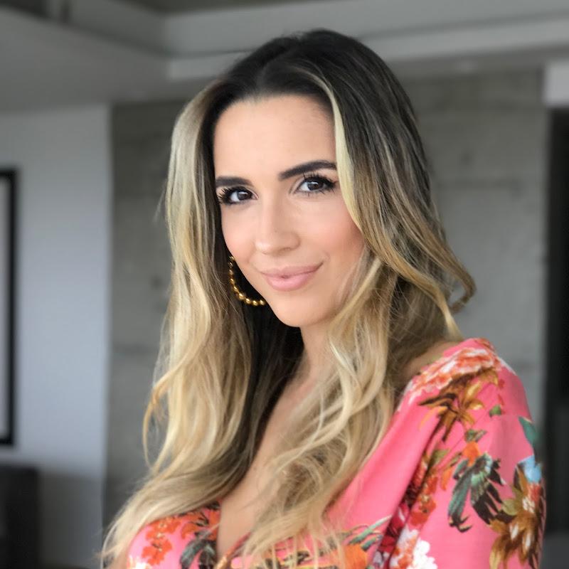 Brissa Ioselli (tips-da-bri)