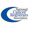 NCRA News