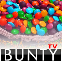 Bunty TV