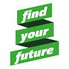 Find your Future – Karriereplattform MEM-Branche