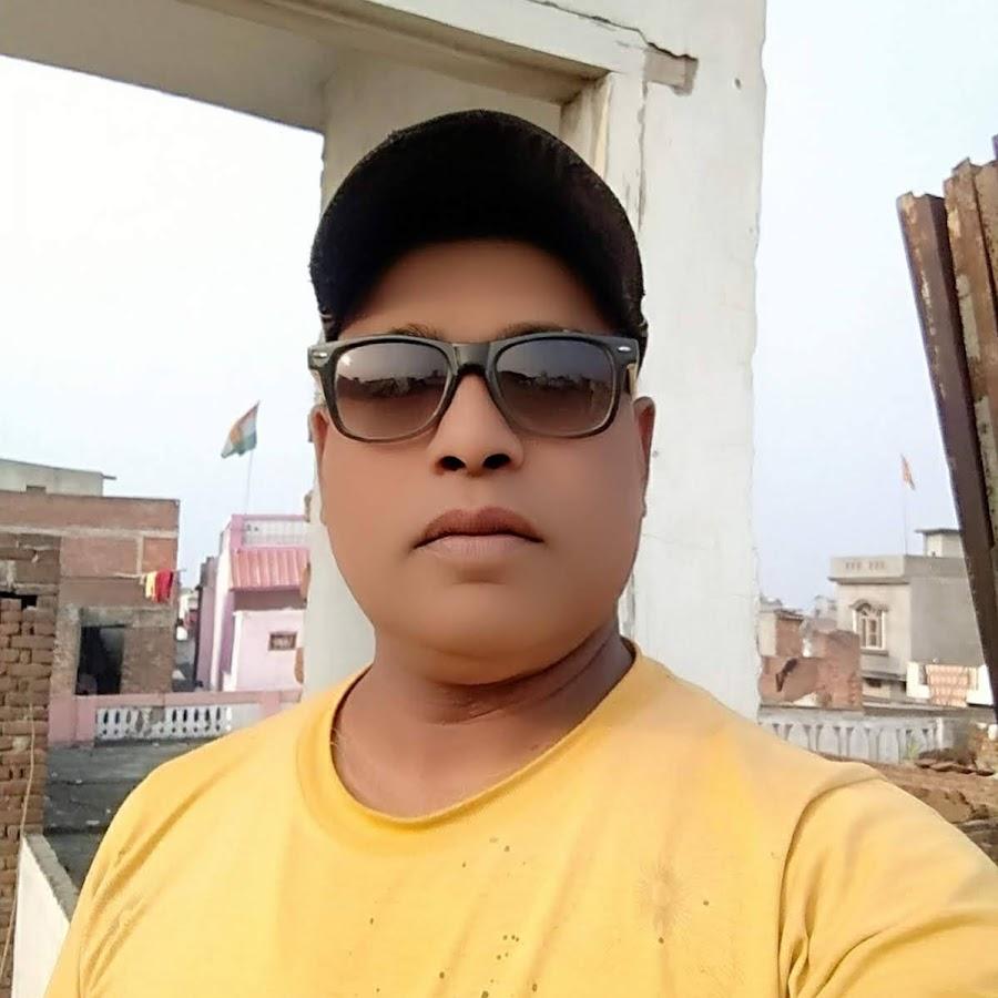 NSP FREE DISH - YouTube