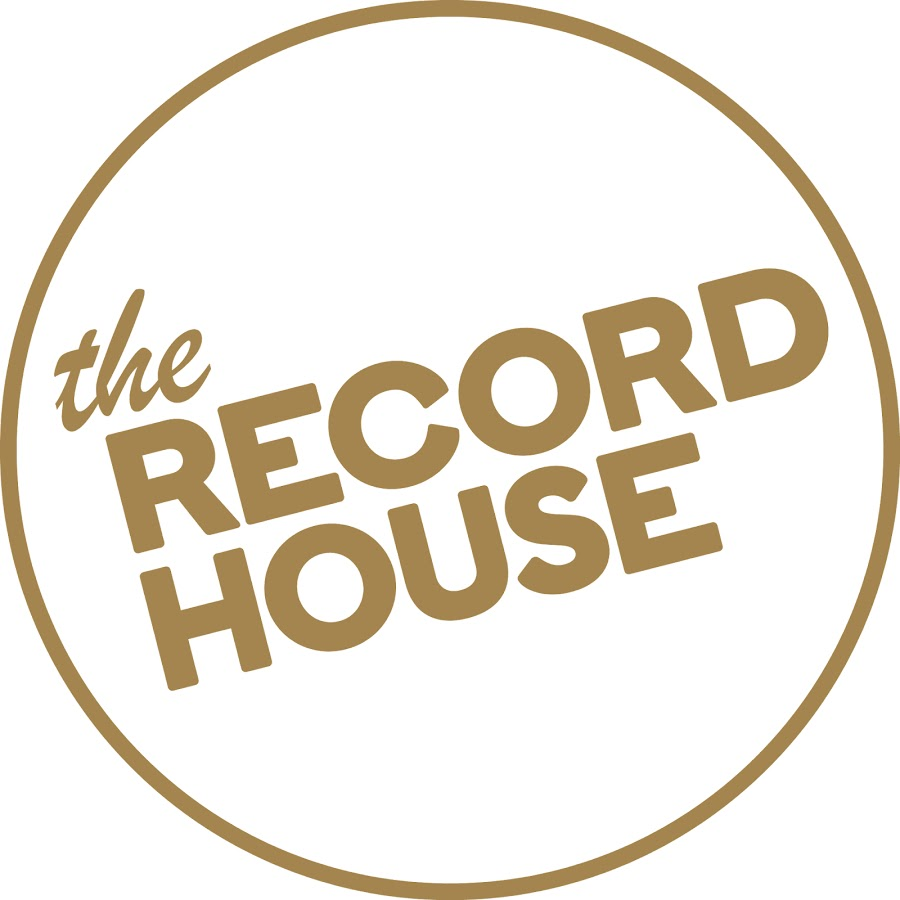 The Record House