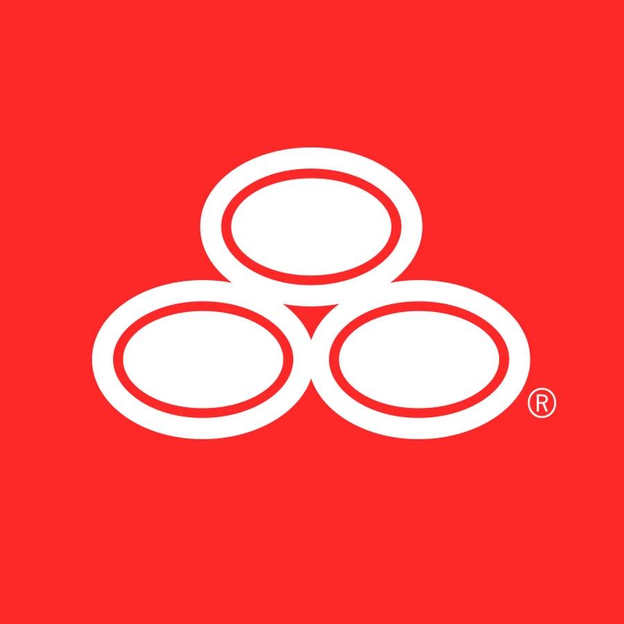 State Farm Flood Insurance >> State Farm Insurance Youtube