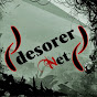 desorer.Music