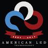 American LED Technology