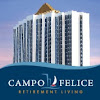 CampoSeniorLiving
