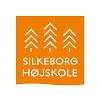 Silkeborg Højskole