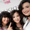 Mimi's Team