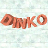 Dinko Bro