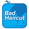 Bad Haircut Productions