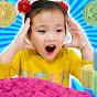 Kids Aria Show