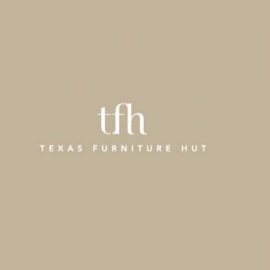 Texas Furniture Hut Youtube