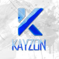 "Avatar de KayZon aka ""The Pubstomper"""