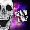 FilmsCaligo