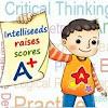 IntelliSeeds