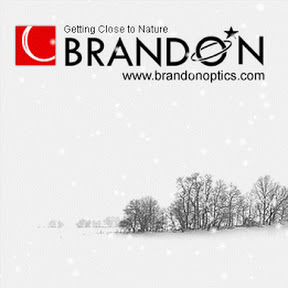 Brandon Optics Coupons