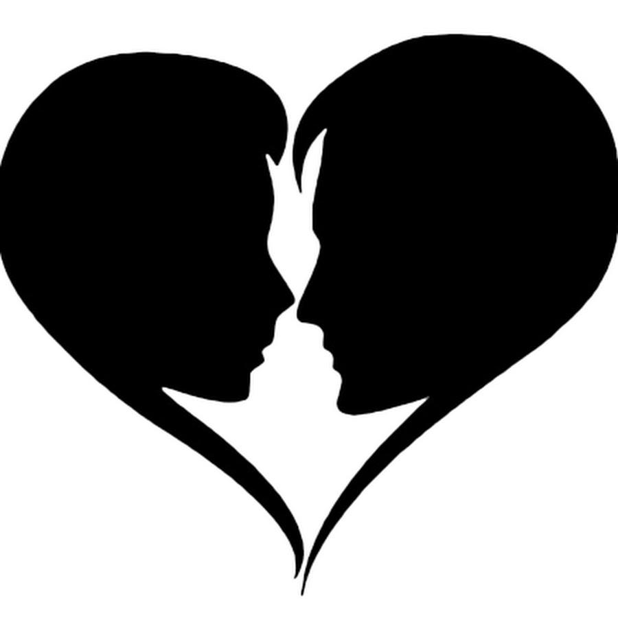 Картинки про любовь шаблон, прикольные выражения картинках